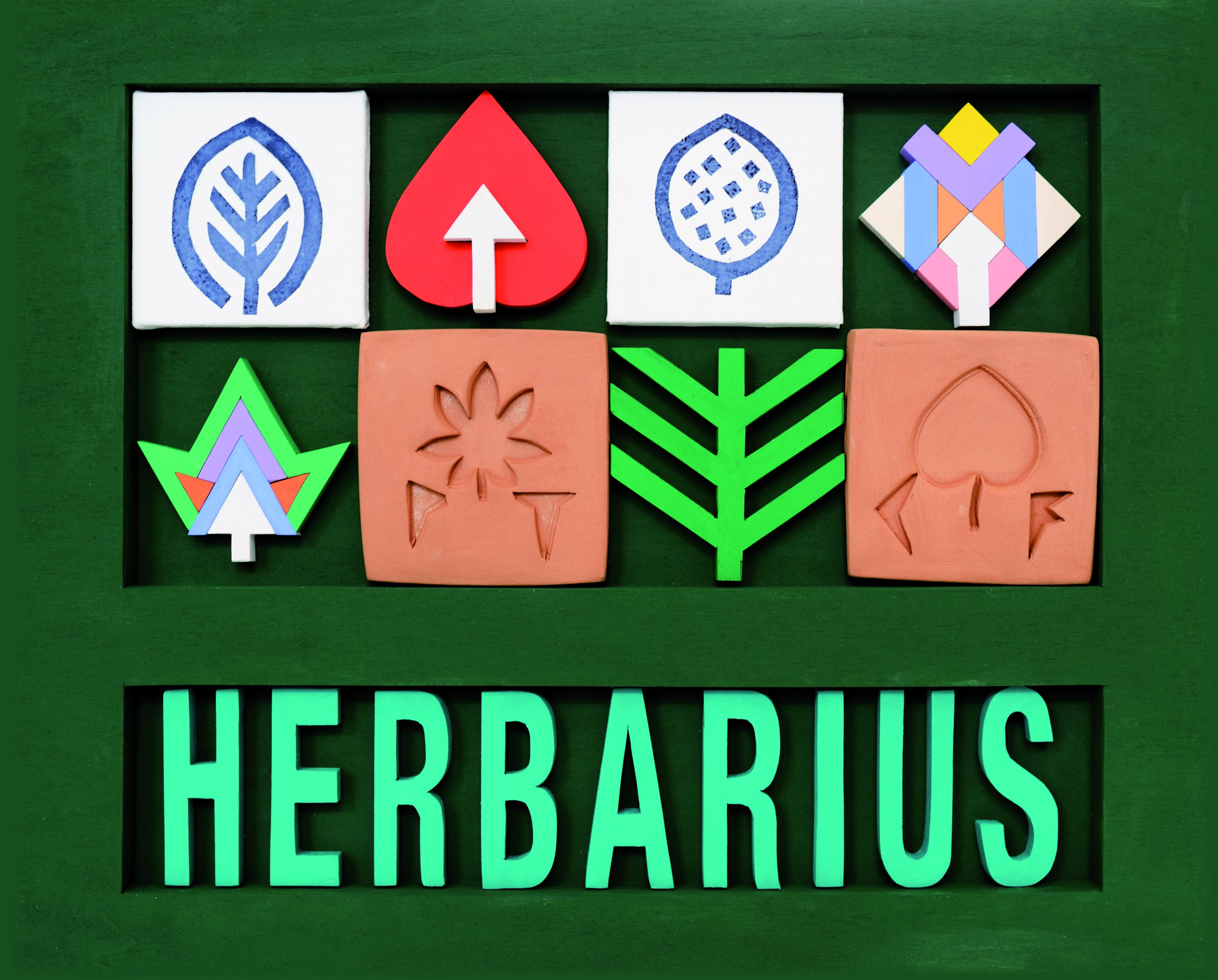 Herbarius 2011
