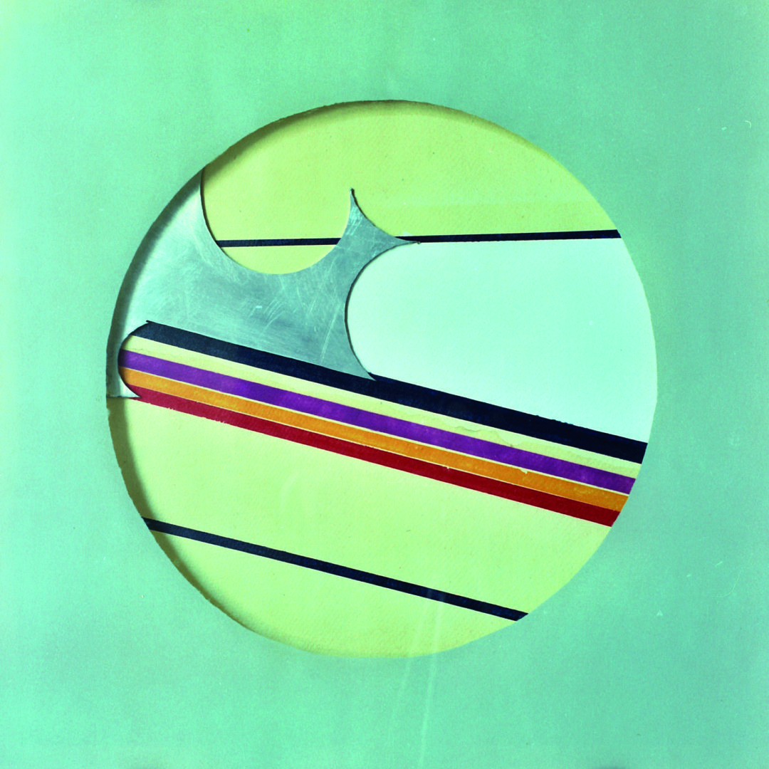 Transiti, 1971