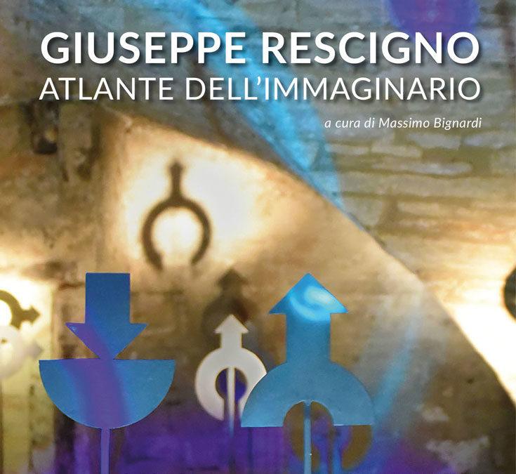 ATLANTE DELL'IMMAGINARIO – a cura di Massimo Bignardi